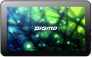 Digma Optima S10 0