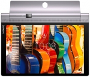 Планшет Lenovo Yoga Tablet 3 Pro LTE 32GB