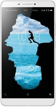 Планшет Lenovo Phab PB1-750M LTE 16GB