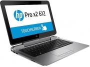 HP Pro Tablet x2 612