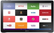 Samsung Galaxy View SM-T677