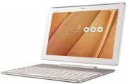 Asus ZenPad 10 ZD300CL