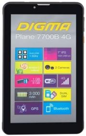 Digma Plane 7700B