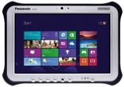 Планшет Panasonic Toughpad FZ-G1 LTE 128GB