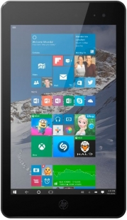 Планшеты HP Envy 8 Note