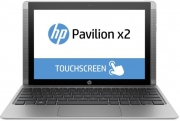 HP Pavilion X2 Home