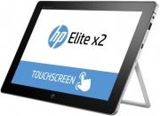 Планшеты HP Elite x2 1012 G1