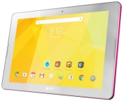 Планшеты Acer Iconia One B3-A20