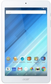 Acer Iconia One B1-850