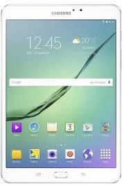 Samsung Galaxy Tab S2 T719