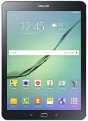 Планшеты Samsung Galaxy Tab S2 T819