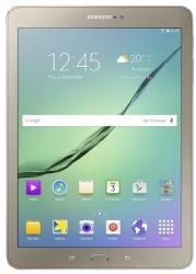 Планшеты Samsung Galaxy Tab S2 T813
