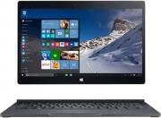 Планшет Dell XPS 12 9250