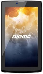 Планшеты Digma Plane 7004