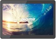Планшеты Digma Plane 9505