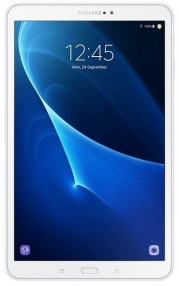 Планшеты Samsung Galaxy Tab A10 1 T580