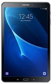 Планшеты Samsung Galaxy Tab A10 1 T585