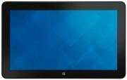 Dell Venue 11 Pro Core M
