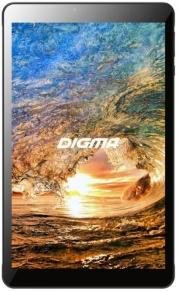 Digma Plane 10 51