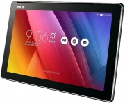 Планшет Asus ZenPad 10 Z300CG 3G 1GB 8GB