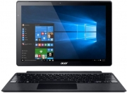Планшеты Acer Aspire Switch Alpha 12