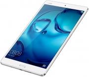 Планшеты Huawei MediaPad M3