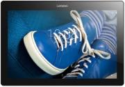 Планшеты Lenovo Tab 2 X30F