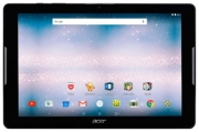Планшеты Acer Iconia One B3-A30