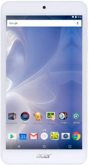 Планшет Acer Iconia One B1-780 16GB