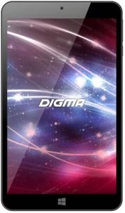 Планшеты Digma Eve 8800