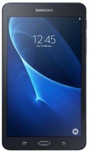 Планшеты Samsung Galaxy Tab 4 T285