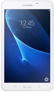 Samsung Galaxy Tab 4 T285