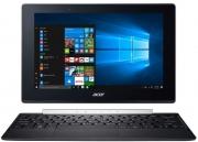 Планшеты Acer Aspire Switch V 10