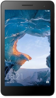 Планшет Huawei Mediapad T2 7.0 LTE 8GB
