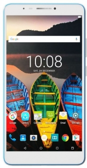 Планшет Lenovo Tab 3 Plus 7703X LTE 16GB