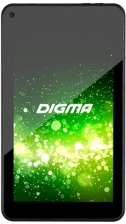 Digma Optima 7300