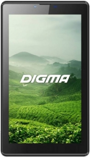 Планшеты Digma Optima 7008