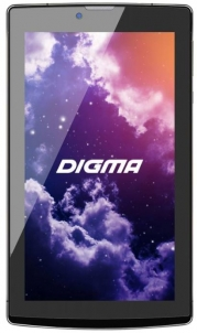 Планшеты Digma Plane 7502