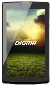 Планшеты Digma Optima 7202