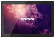 Digma Plane 1601