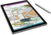 Планшеты Microsoft Surface Pro 4