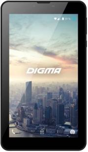 Планшеты Digma CITI 7905