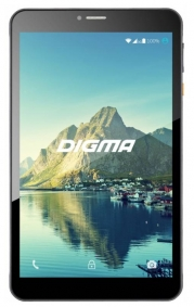 Digma Optima 8020D