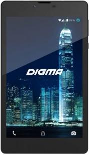 Digma CITI 7907