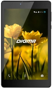 Digma Optima 7010D