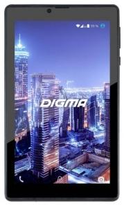 Digma CITI 7906