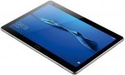 Планшет Huawei Mediapad M3 Lite 10 LTE 16GB