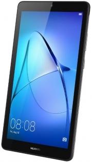 Huawei MediaPad T3 7 0