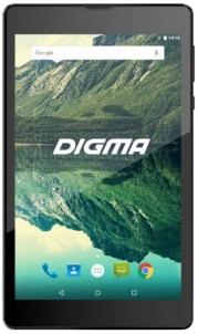 Планшеты Digma Plane 7514S