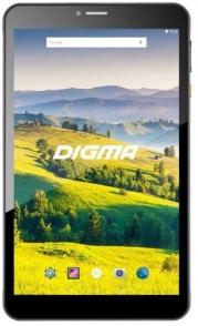 Планшеты Digma Plane 8515S